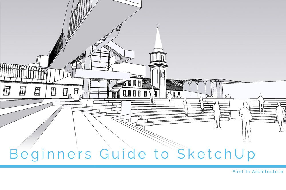 Architecture Drawing Guide wonderful architecture drawing guide to inspiration