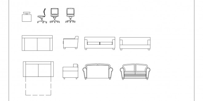 660 x 330 · 20 kB · jpeg, FIA-Furniture-CAD-Blocks-01-660x330.jpg