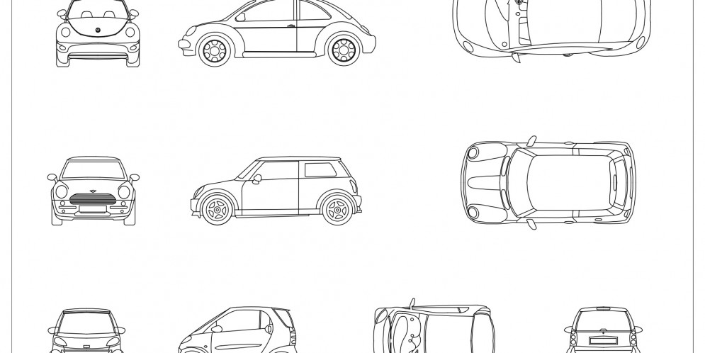 Architecture Drawing Cars index of /wp-content/uploads/2013/07