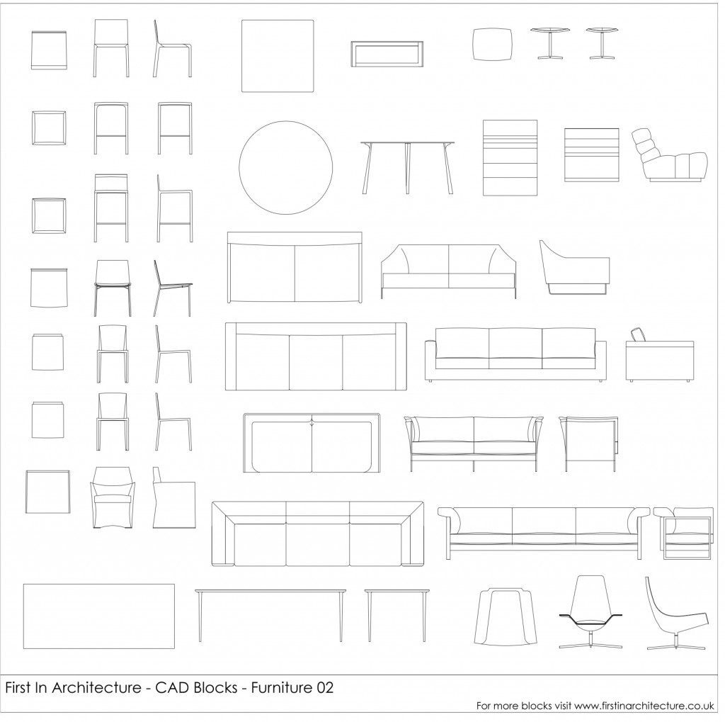 ponent Design Wardrobe Cabi s Cad Block additionally Chairs And Coffee Tables 91712 as well Cad Accessories 54102 in addition 2d Cad Blocks Furniture also Drawings Office Chair With Wheels Dwg Dxf 61. on autocad furniture blocks chairs