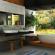 MOLO Architecture – Bathroom Designs