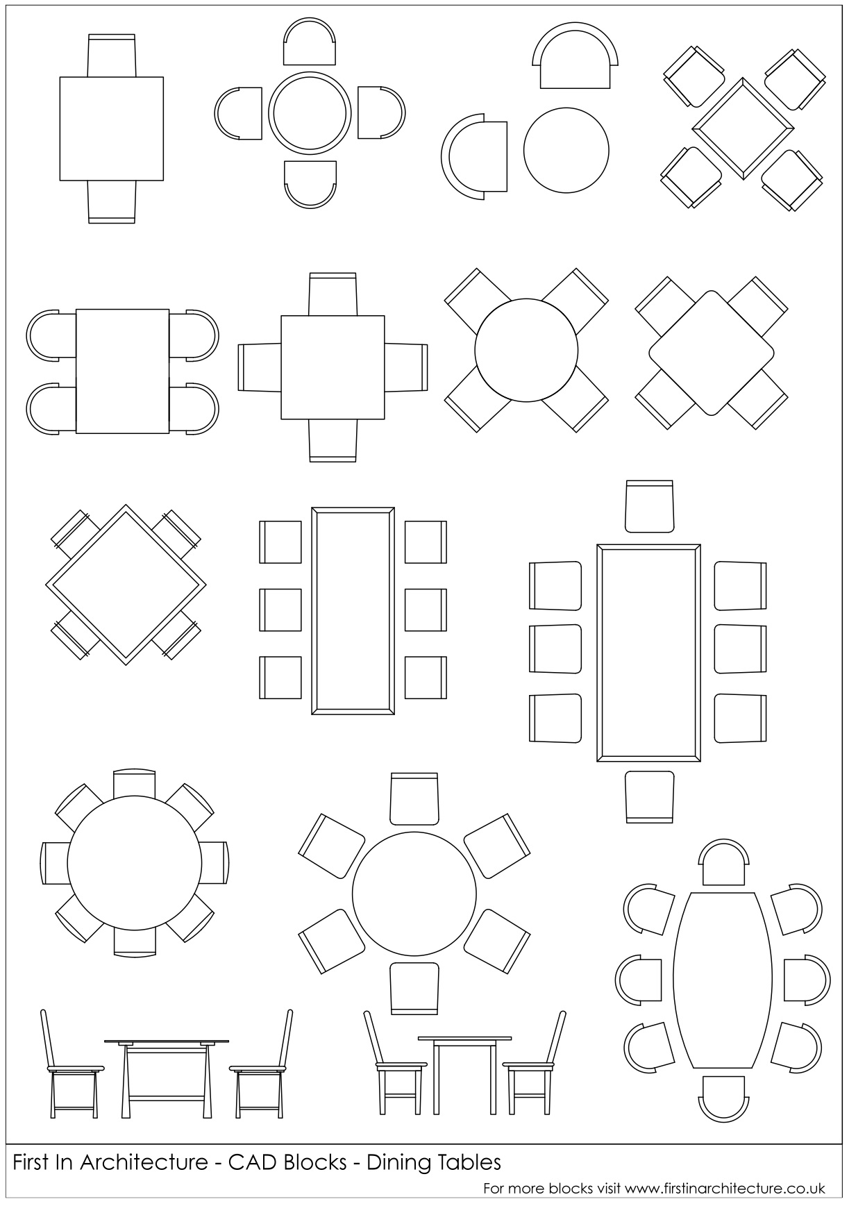 Px Colourbox moreover Clinic furthermore Roommap further Symbols also . on kitchen floor plan symbols