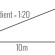 How to calculate slopes and gradients