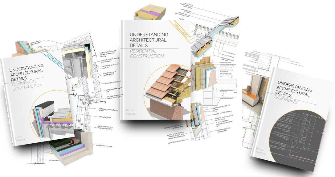 first in architecture on feedspot rss feed